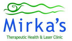 Mirka's Massage and Laser